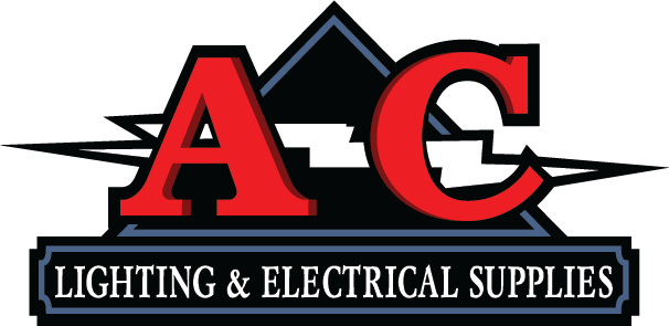 A-C Electric logo