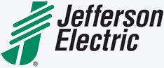 jefferson-electric